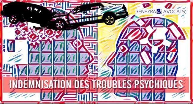 préjudice psychique, préjudices psychiques, avocat préjudice psychique, trouble psychique, avocat trouble psychique, indemniser trouble psychique, indemnisation trouble psychique, définition trouble psychique, indemniser le trouble psychique, comment évaluer le trouble psychique, différence troubles psychique