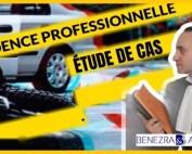 incidence professionnelle, évaluation incidence personnelle, fixer incidence professionnelle, contester incidence professionnelle, forfait incidence professionnelle, avocat incidence professionnelle