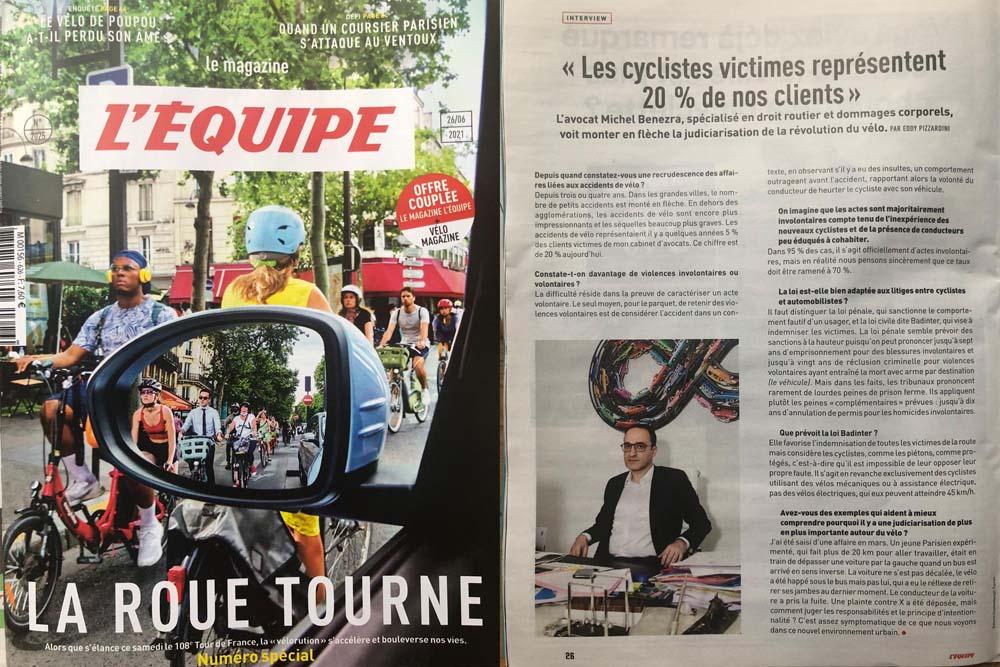 accident de cycliste, accidents de cyclistes, accidents de cycliste, accident de cyclistes, indemnisation cycliste, préjudices cyclistes, préjudices corporels cycliste