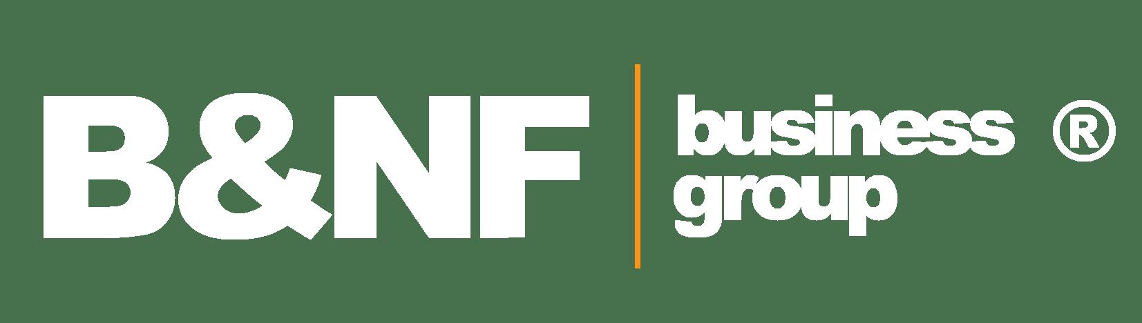 logo_site_branco
