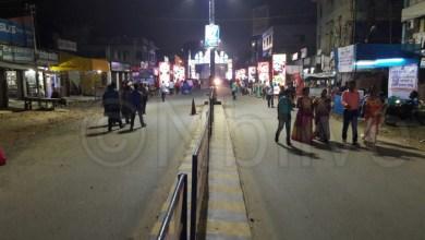 Photo of সপ্তমীতে জমল না রায়গঞ্জের দুর্গা পূজা, ফ্লপ শো বলছেন ব্যবসায়ীরা