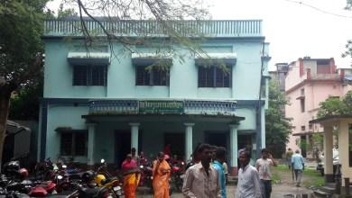 Photo of উত্তর দিনাজপুর বার অ্যাসোসিয়েশনে খাতা খুলল পদ্মফুল, দখল করল তৃণমূল