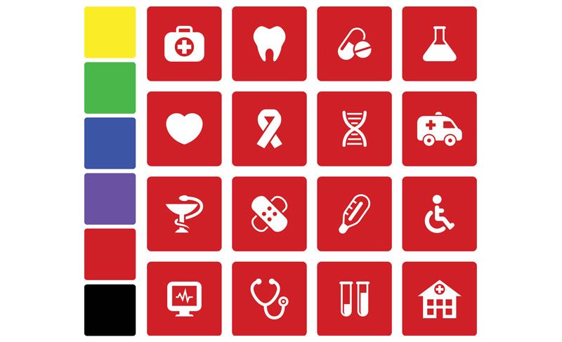 Medical Codes, Explained