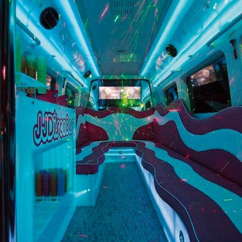 party-bus-benidorm-transfers