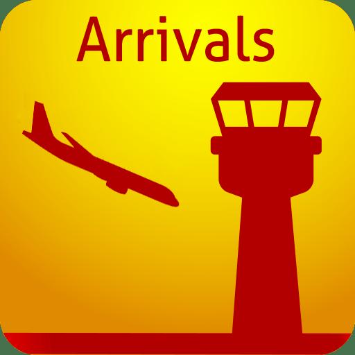 Alicante Transfers benidorm