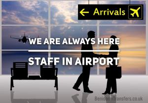 Staff_in_alicante_airport