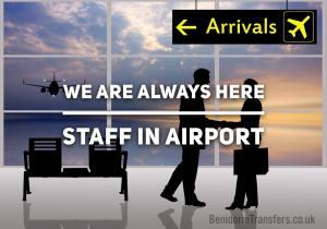 Staff_in_alicante_airport