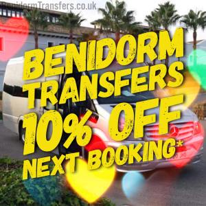 Benidorm_Transfers_2018