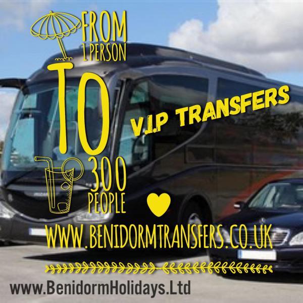 Benidorm_Transfers_return