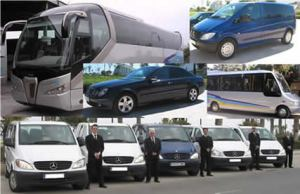 Alicante_airport_transfer