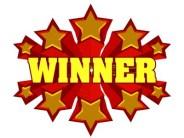 Benidorm-winner