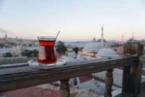 Buy real estate in Istanbul Turkey