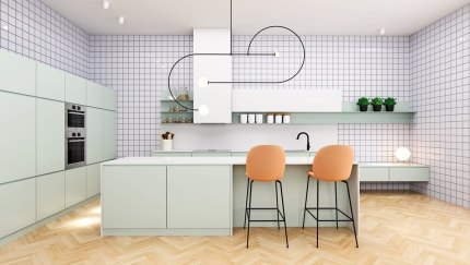 Best-ideas-for-kitchen-decoration2
