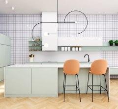 Best-ideas-for-kitchen-decoration2