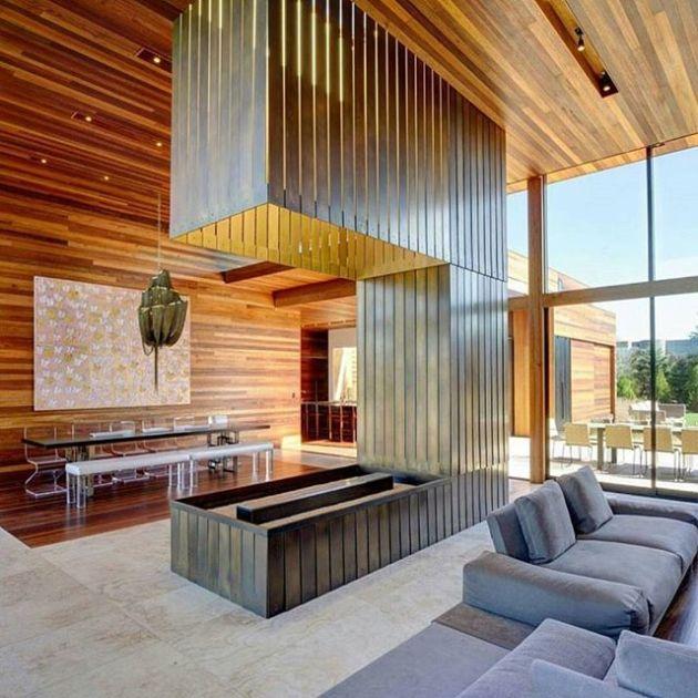 Luxury and Modern Buildings 2
