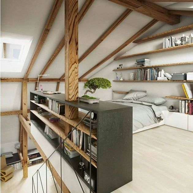 Luxury and Modern Buildings 14