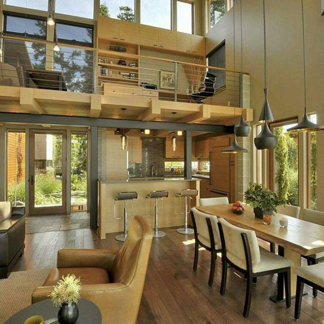 Luxury and Modern Buildings 27