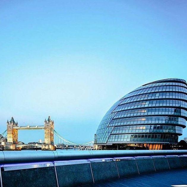 Luxury and Modern Buildings 57