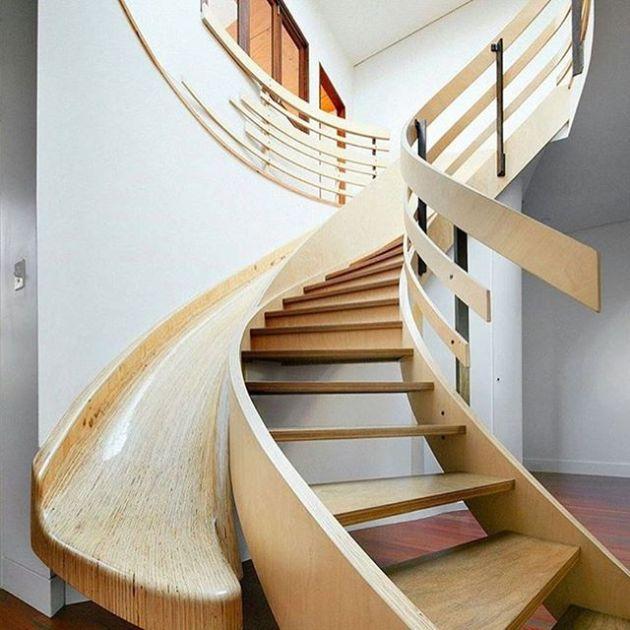 Luxury and Modern Buildings 65