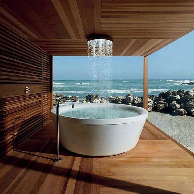 Luxury and Modern Buildings 75