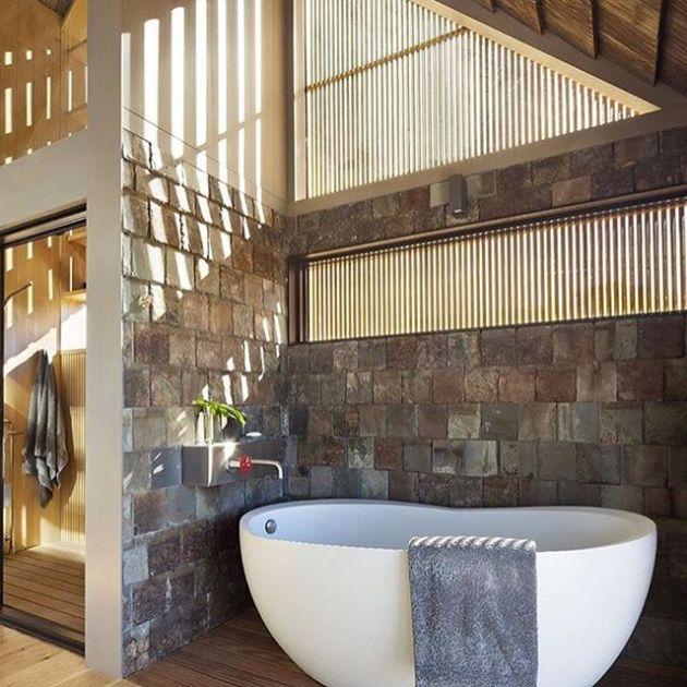Luxury and Modern Buildings 115