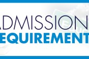 admissions_requirements into university in benin republic,