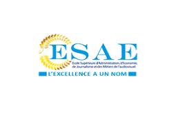 about ESAE benin University