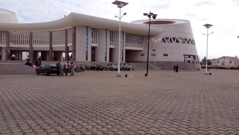 Top Ten (10) Universities in Cotonou, Benin republic