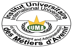 INTERNATIONAL UNIVERSITY OF MANAGEMENT AND ADMINISTRATION ( IUMA )