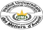 iuma university university in cotonou benin republic