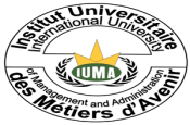 iuma university university in cotonou benin republic