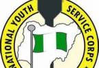 """nysc update:"""" what you must know before going for nysc service"""