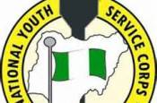 "nysc update:"" what you must know before going for nysc service"