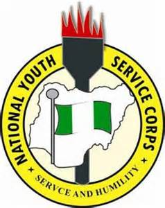 NYSC Disclaimer NoticePassing