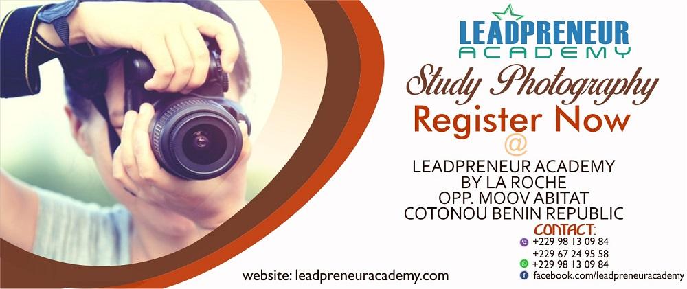 leadpreneur academy photography bi247 banner