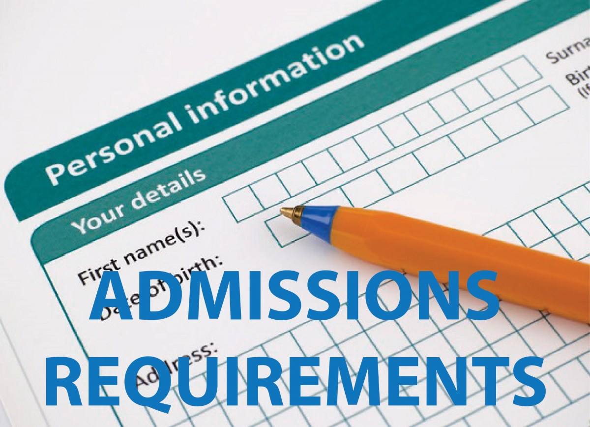 Admission, Requirement and Courses for Fresher and Transfer Student to study in Republic of Benin