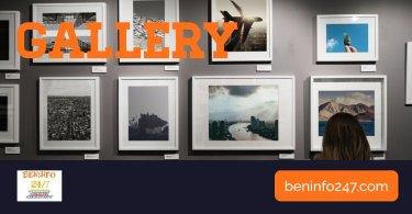 photo gallery of beninfo247, best information portal in benin republic
