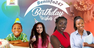 beninfo247 birthday wishes