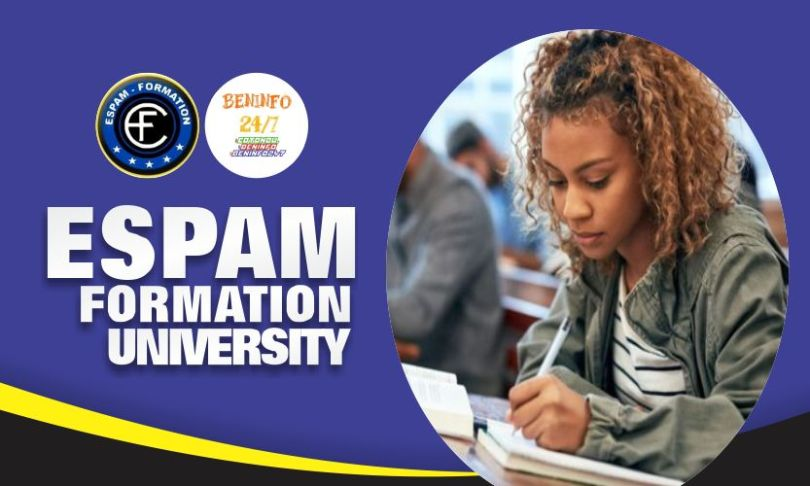 espam university