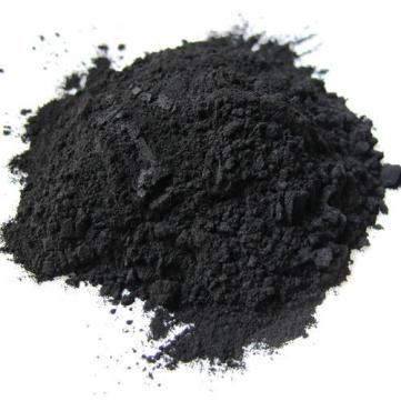 ACTIVATED CHARCOAL POWDER FOR FADING DARK SPOTS