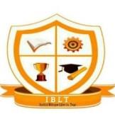 IBLT University Togo