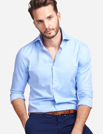 fashion tips for men/thysiamore