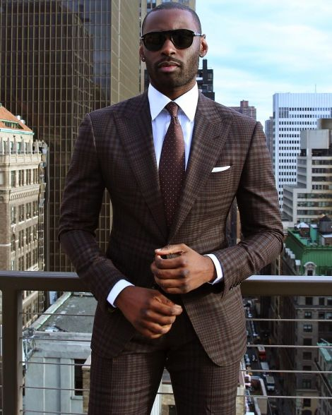 important fashion tips for men/thysiamore