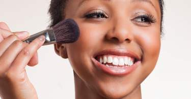 RULES TO MAKEUP BENIN REPUBLIC