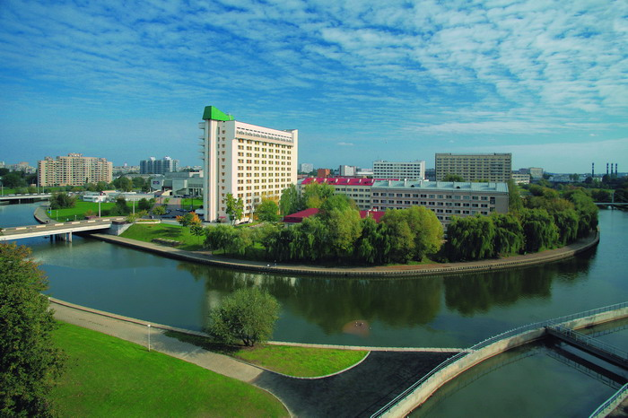 reasons for studying in belarus