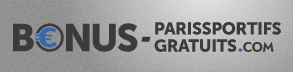 http://www.bonus-parissportifs-gratuits.com/