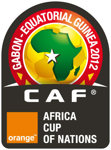 logo can 2012