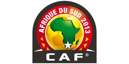 Eliminatoires CAN 2013 : résultats des matchs du TROISIEME TOUR ALLER