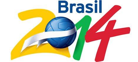 éliminatoires coupe du monde 2014 Afrique