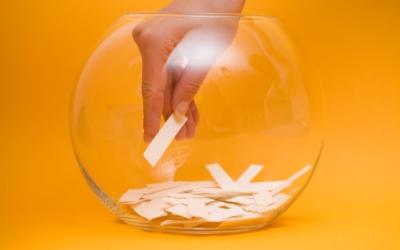 Tirage au sort de la can 2012:les goupes